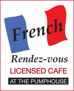 french-rendezvous-cafe-logo