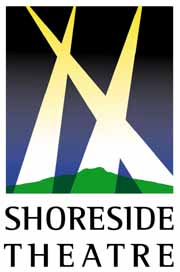 Shoreside Logo