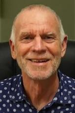 Garry Henderson