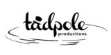 Tadpole logo high res