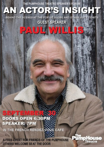 paul-willis-talk