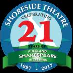 sst-21st-logo