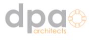 DPA Atchitects